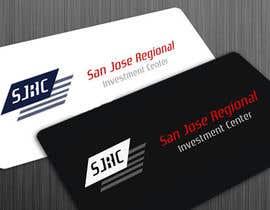 #15 for Logo design pentru SJRIC af joracardan1