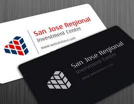 nº 26 pour Logo design pentru SJRIC par joracardan1