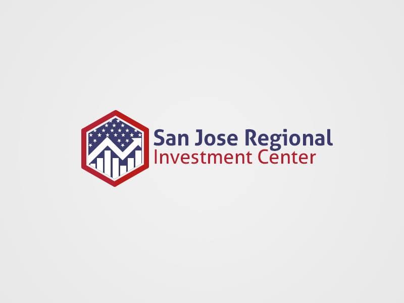 """Intrarea #28 pentru concursul """"Logo design pentru SJRIC"""""""