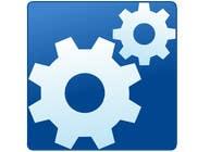 Graphic Design Inscrição do Concurso Nº3 para Design a Logo for engineering products sourcing website