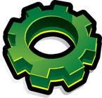 Graphic Design Inscrição do Concurso Nº30 para Design a Logo for engineering products sourcing website
