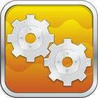 Graphic Design Inscrição do Concurso Nº31 para Design a Logo for engineering products sourcing website
