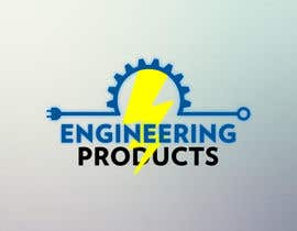 #113 for Design a Logo for engineering products sourcing website af ccakir