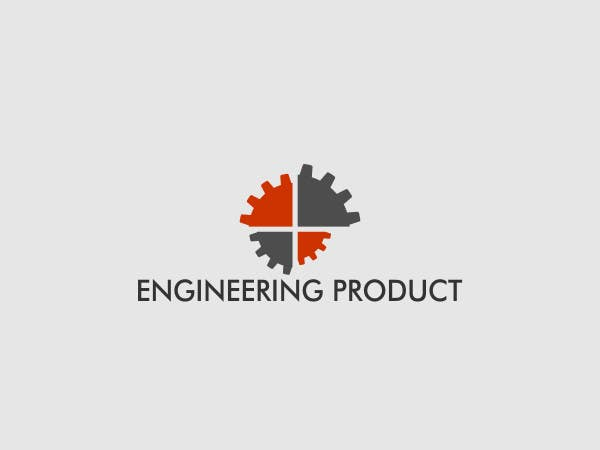 #83 for Design a Logo for engineering products sourcing website by galihgasendra