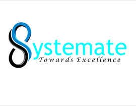 #46 cho Design a Logo for Systemate Software bởi TATHAE