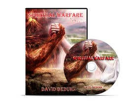 nº 11 pour Design a DVD case label and CD Label par kalpeshkalekar