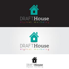 Graphic Design Contest Entry #174 for Design a Logo for Marketing Company