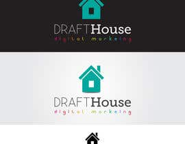 #174 untuk Design a Logo for Marketing Company oleh Coolriz