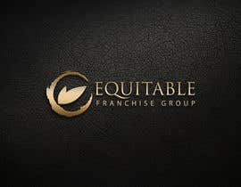 alamin1973 tarafından Create logo for a group,holding company için no 237