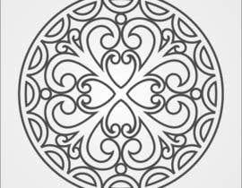 Nro 42 kilpailuun Make a vector out of this logo käyttäjältä koeswandi