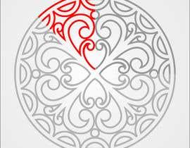 Nro 43 kilpailuun Make a vector out of this logo käyttäjältä koeswandi