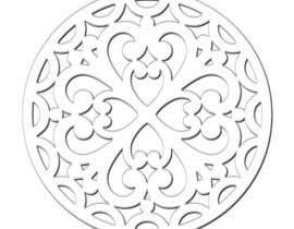 Nro 47 kilpailuun Make a vector out of this logo käyttäjältä koeswandi