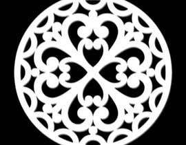 Nro 48 kilpailuun Make a vector out of this logo käyttäjältä koeswandi