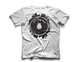 popocadesign tarafından Need help and ideas for designing a tshirt için no 1