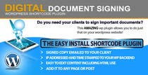 Contest Entry #44 for Design a Banner for my wordpress plugin