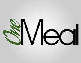 Nro 13 kilpailuun Contemporary Simplistic Logo Design käyttäjältä nethicortez