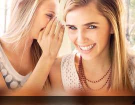 MKN81 tarafından Create a  advertisement için no 5