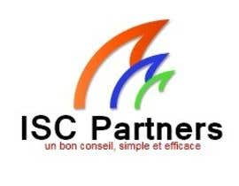 #5 para ISC Partners Consulting por Brahimi18
