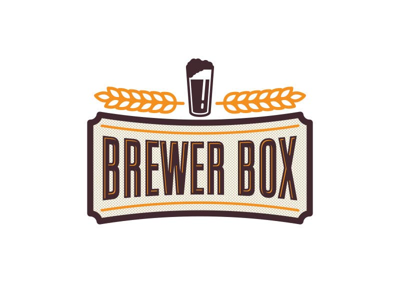 #79 for Design a Logo for Beer Company by juanjomarnetti