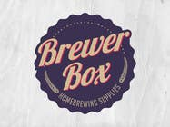 #154 for Design a Logo for Beer Company by SzalaiMike