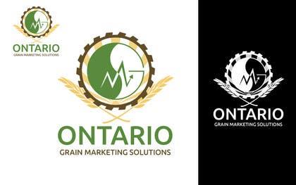 #49 for Design a Logo for OGMS by umamaheswararao3