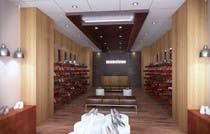 Graphic Design Inscrição do Concurso Nº30 para 3D Photorealistic Rendering - Shop