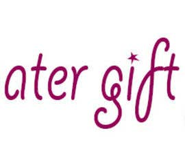 #17 for Banner Ads for our boater gift guide by grapaa