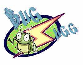 #12 for Design A Logo for our Bug Zug Product by zuart