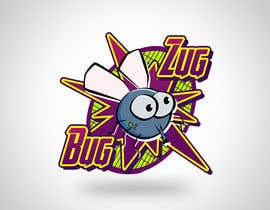 #6 for Design A Logo for our Bug Zug Product by QMex