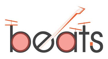 Penyertaan Peraduan #15 untuk Design Logo for Service/Program/event offered