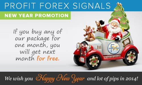 #48 for Design a Banner for New Year Promotion by dyymonn