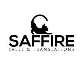 Angelbird7 tarafından Design a Logo For My Translation Service için no 78