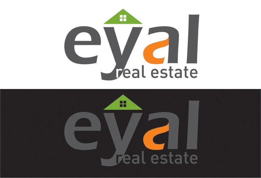 #40 for Branding Real Estate agent by rajnandanpatel