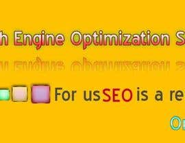 #2 untuk SEO Expert Analysis for my product site - oleh oregonintl