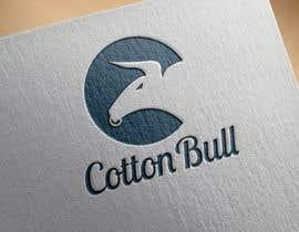 websiterr tarafından Design a Logo için no 13