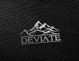 Nro 145 kilpailuun Design a Logo - Devi8 käyttäjältä asadraj10