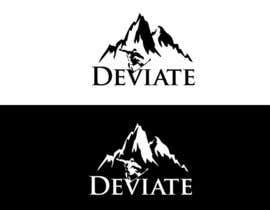 Nro 74 kilpailuun Design a Logo - Devi8 käyttäjältä mmhhimel