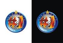 Contest Entry #89 for Design a #1 Logo