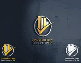 romeorider97 tarafından Design a Logo for CVSA -- 2 için no 12