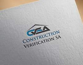 Nro 74 kilpailuun Design a Logo for CVSA -- 2 käyttäjältä dgnmedia