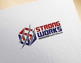 eddesignswork tarafından Design a Logo için no 90