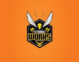 harfyz tarafından Design a Logo için no 6