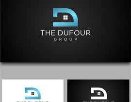 Nro 58 kilpailuun Design a Logo for a Real Estate Company käyttäjältä mille84