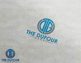 Nro 18 kilpailuun Design a Logo for a Real Estate Company käyttäjältä scroob