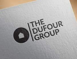 Nro 23 kilpailuun Design a Logo for a Real Estate Company käyttäjältä ocho8designs