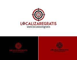 asadraj10 tarafından New Logo design for our website için no 98