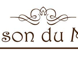 #41 for Design a Logo for maison du midi by karmenflorea