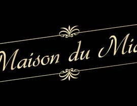 #102 for Design a Logo for maison du midi by karmenflorea