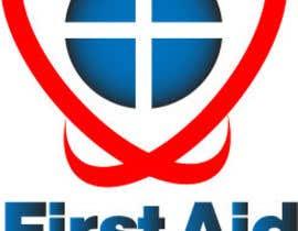 #238 for Update our Existing Logo -- Quick Designer Job! af dennisabella