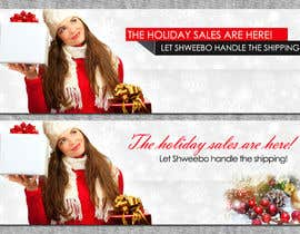 #107 for Design a Banner for website af bannersworld